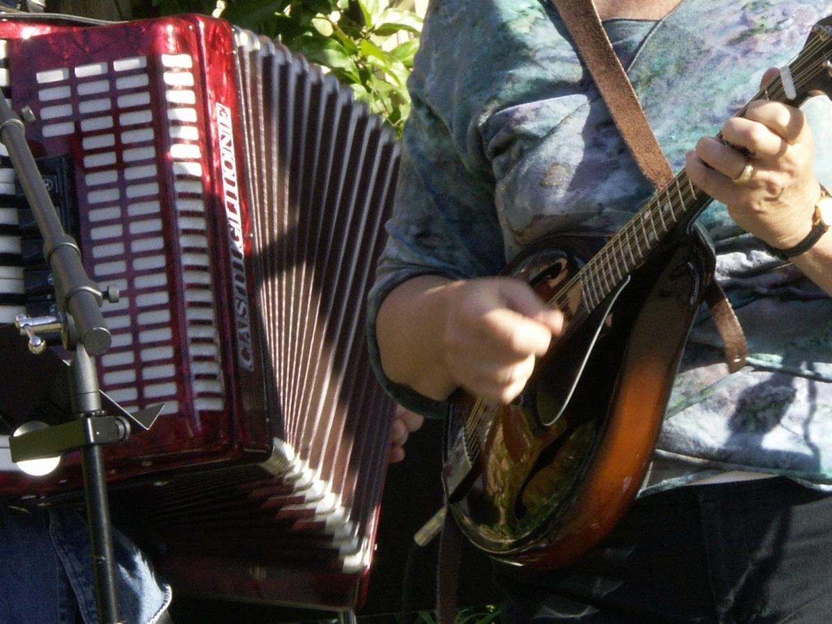 A Musical Life